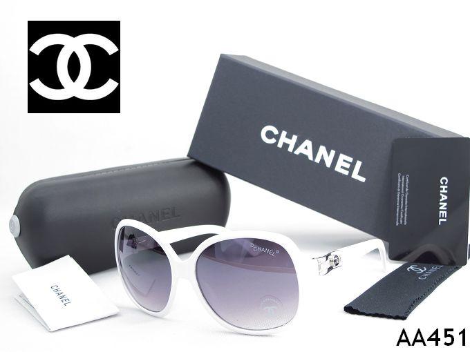 ? Chanel sunglass 70 women's men's sunglasses