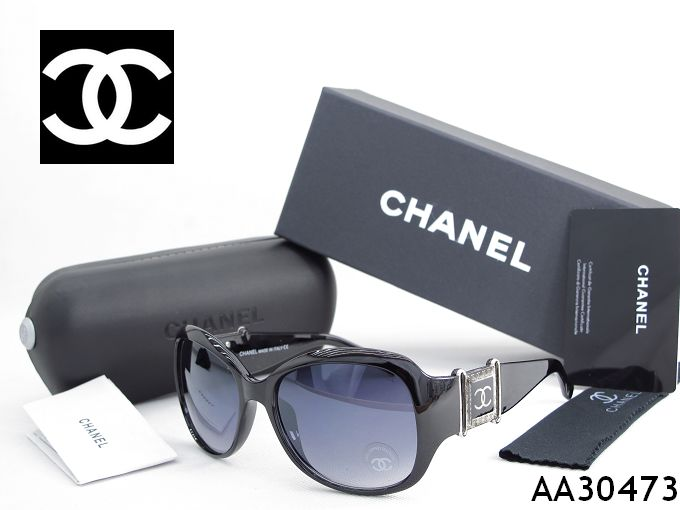? Chanel sunglass 73 women's men's sunglasses