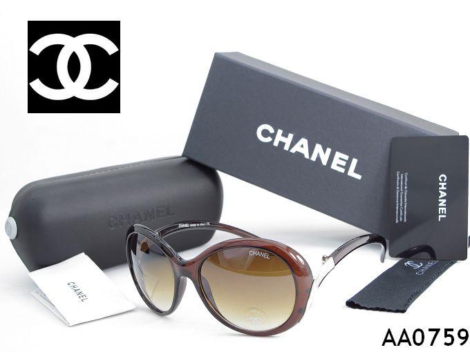 ? Chanel sunglass 74 women's men's sunglasses