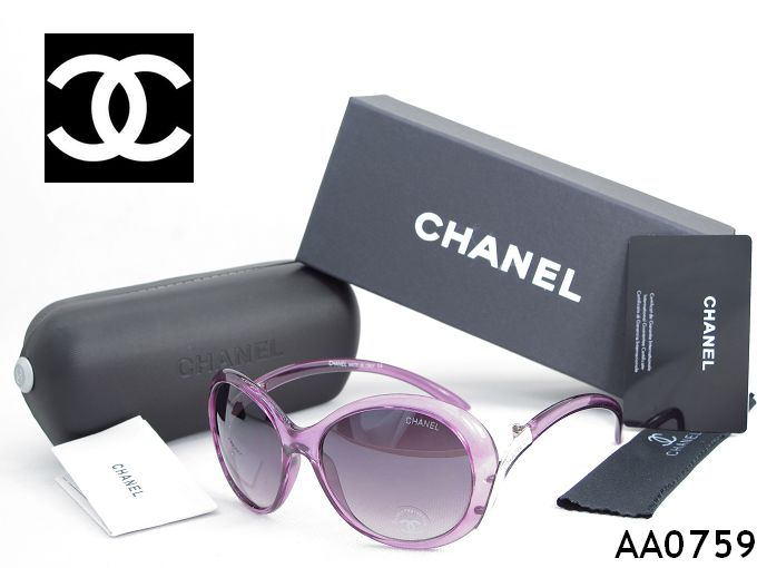? Chanel sunglass 79 women's men's sunglasses