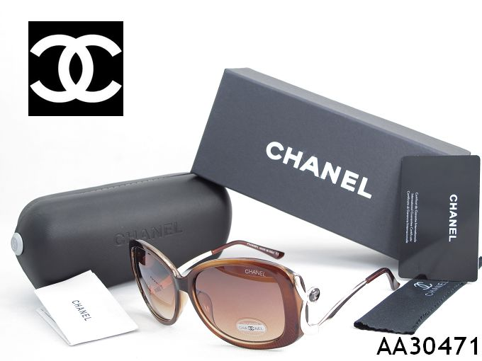 ? Chanel sunglass 84 women's men's sunglasses