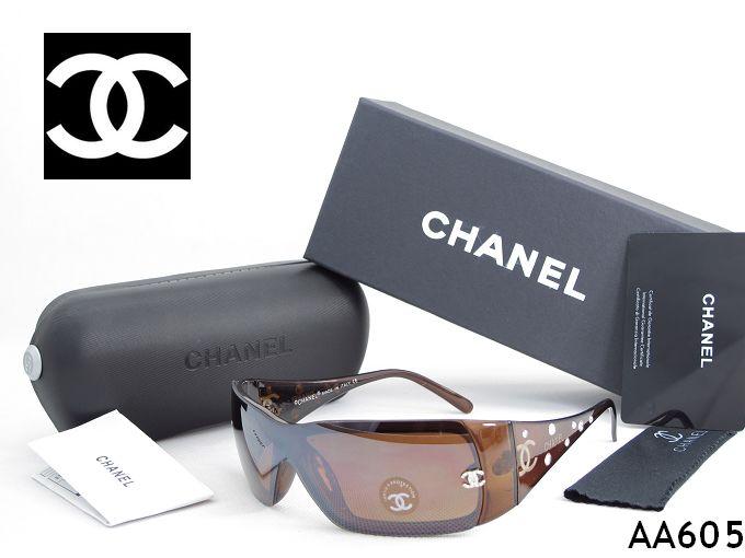 ? Chanel sunglass 87 women's men's sunglasses