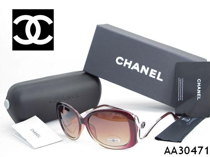 ? Chanel sunglass 90 women's men's sunglasses