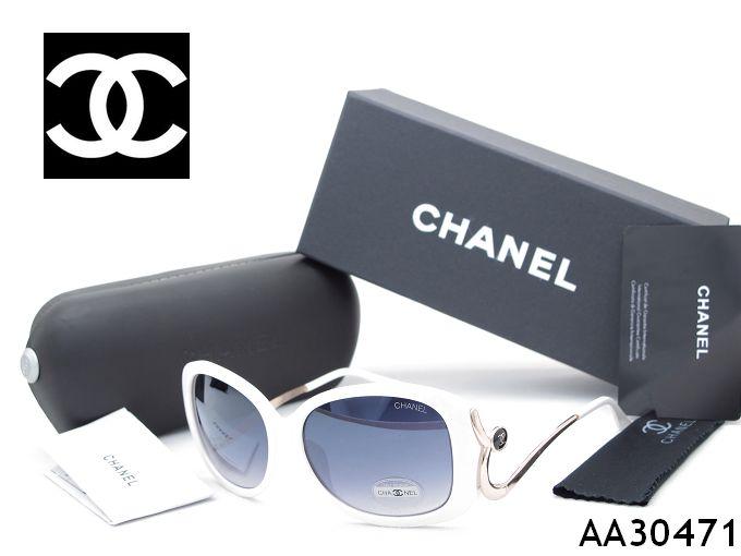 ? Chanel sunglass 93 women's men's sunglasses