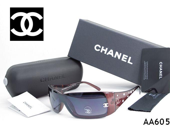 ? Chanel sunglass 95 women's men's sunglasses
