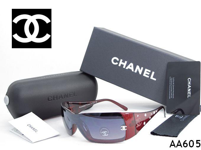 ? Chanel sunglass 97 women's men's sunglasses