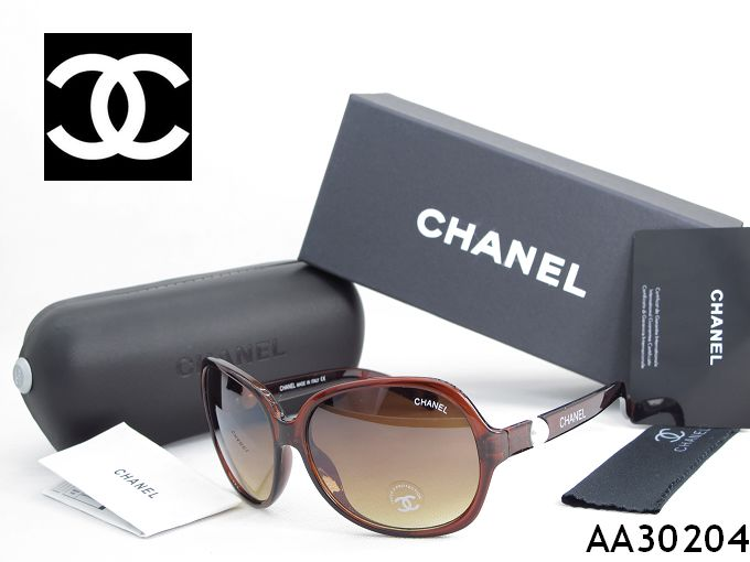 ? Chanel sunglass 98 women's men's sunglasses