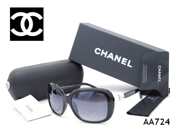 ? Chanel sunglass 99 women's men's sunglasses