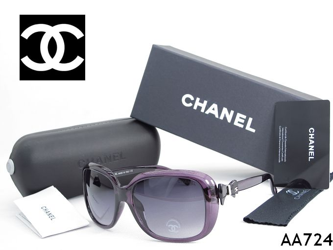 ? Chanel sunglass 108 women's men's sunglasses