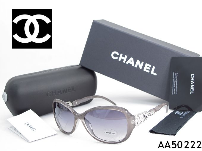 ? Chanel sunglass 110 women's men's sunglasses