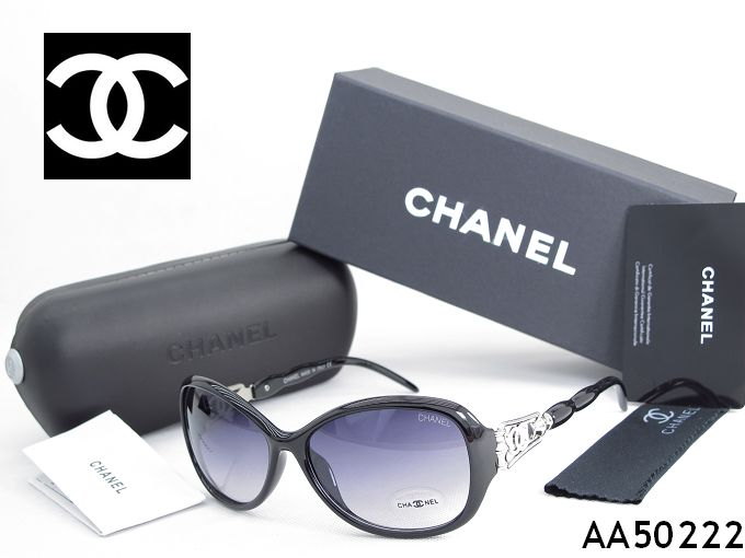 ? Chanel sunglass 111 women's men's sunglasses