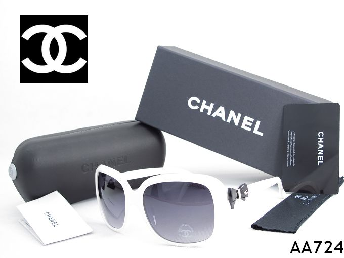 ? Chanel sunglass 112 women's men's sunglasses