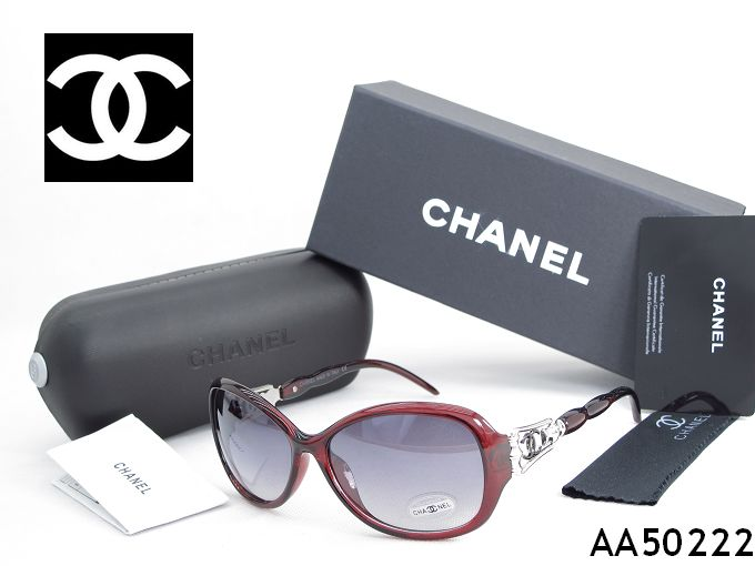 ? Chanel sunglass 113 women's men's sunglasses