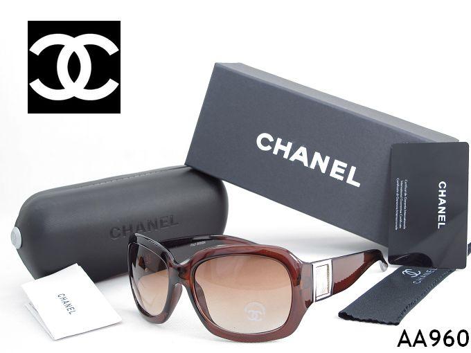 ? Chanel sunglass 115 women's men's sunglasses