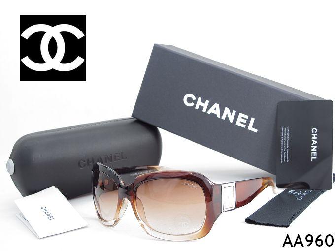 ? Chanel sunglass 117 women's men's sunglasses