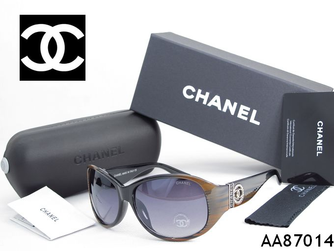 ? Chanel sunglass 121 women's men's sunglasses