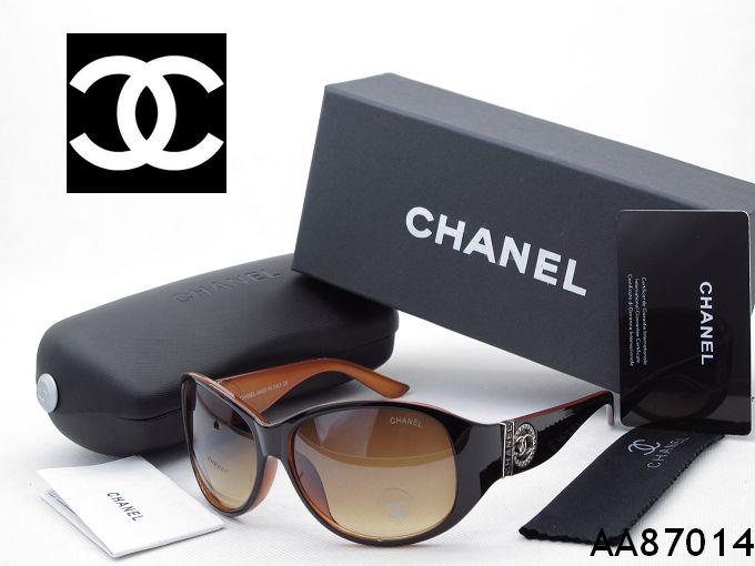 ? Chanel sunglass 127 women's men's sunglasses