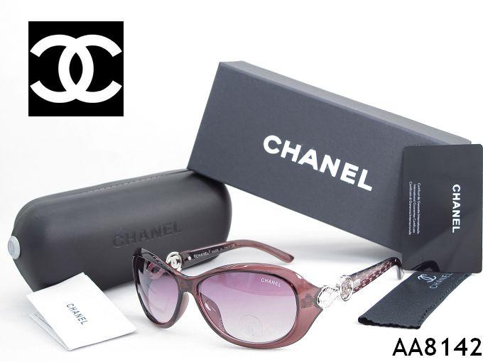 ? Chanel sunglass 128 women's men's sunglasses