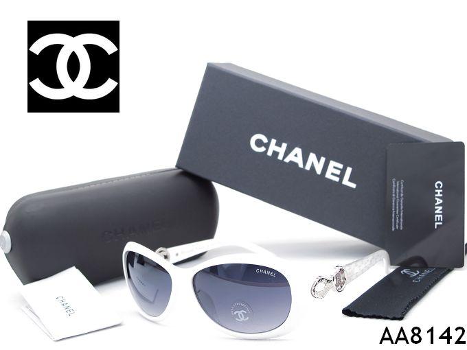 ? Chanel sunglass 131 women's men's sunglasses