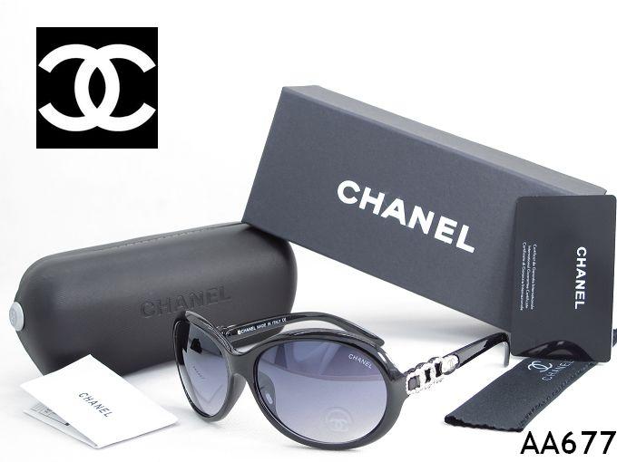 ? Chanel sunglass 132 women's men's sunglasses