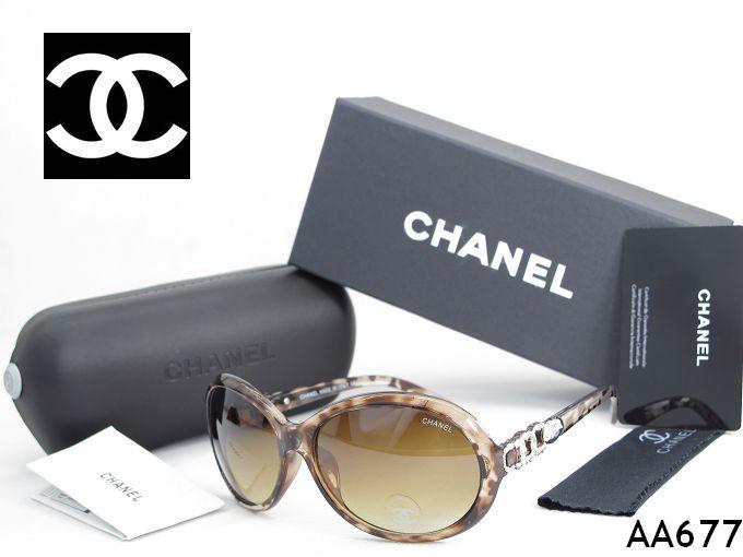 ? Chanel sunglass 136 women's men's sunglasses