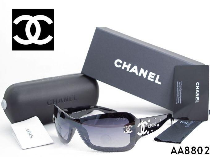 ? Chanel sunglass 139 women's men's sunglasses