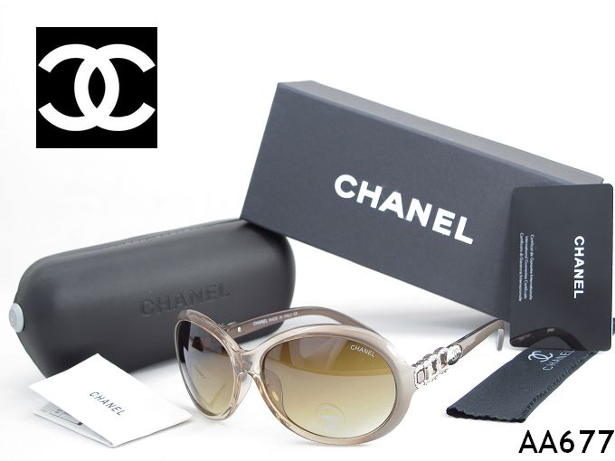 ? Chanel sunglass 140 women's men's sunglasses