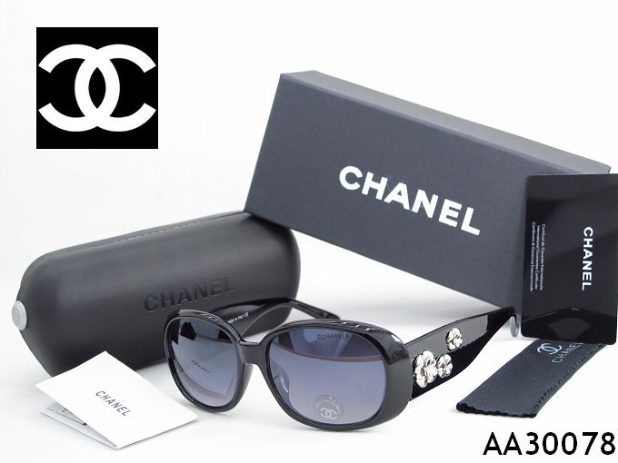 ? Chanel sunglass 144 women's men's sunglasses