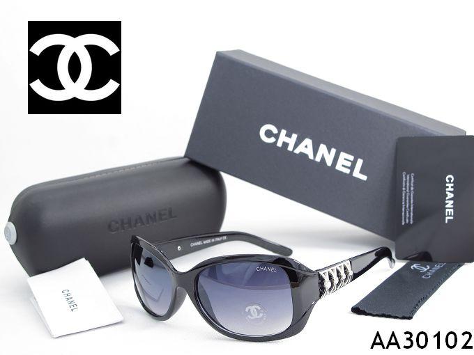 ? Chanel sunglass 145 women's men's sunglasses