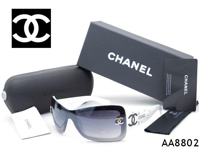 ? Chanel sunglass 146 women's men's sunglasses