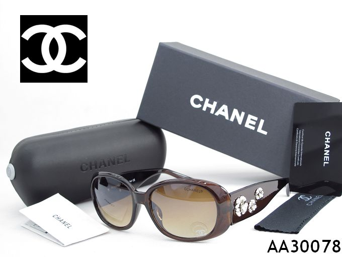 ? Chanel sunglass 147 women's men's sunglasses