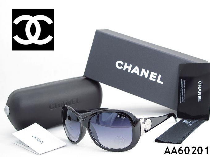 ? Chanel sunglass 149 women's men's sunglasses
