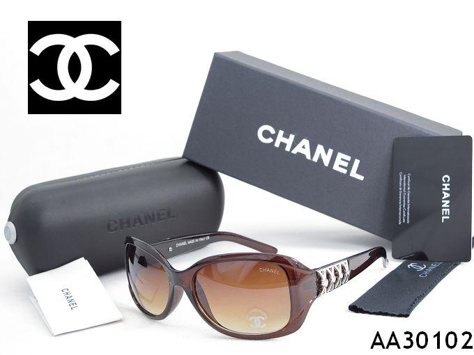 ? Chanel sunglass 150 women's men's sunglasses