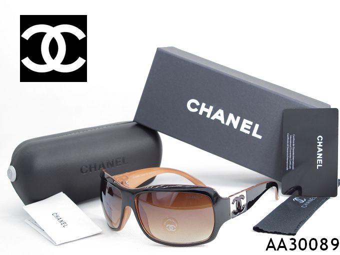 ? Chanel sunglass 153 women's men's sunglasses