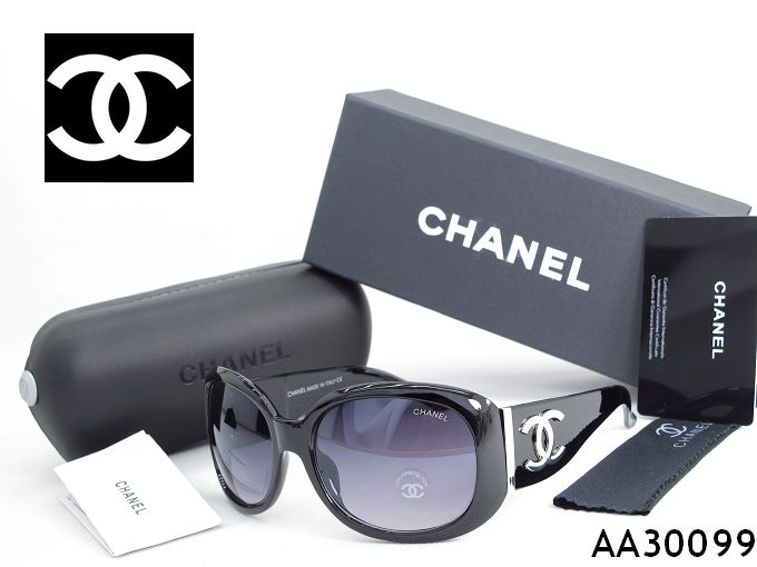 ? Chanel sunglass 156 women's men's sunglasses