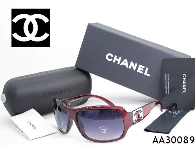 ? Chanel sunglass 157 women's men's sunglasses