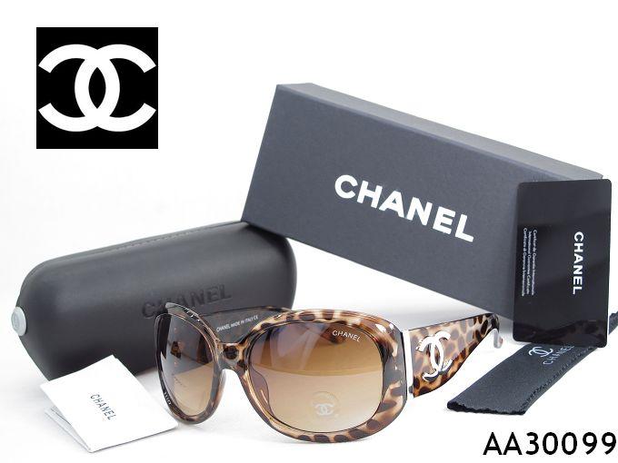 ? Chanel sunglass 159 women's men's sunglasses