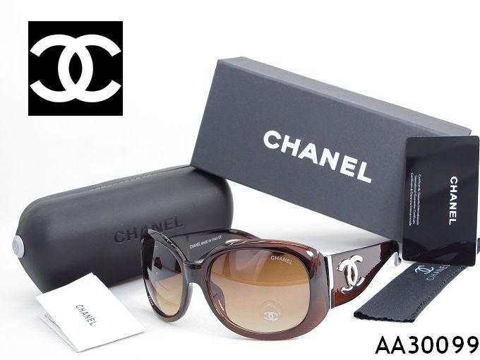 ? Chanel sunglass 160 women's men's sunglasses