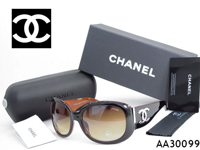 ? Chanel sunglass 161 women's men's sunglasses
