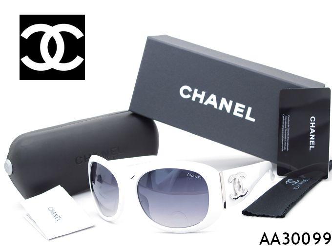 ? Chanel sunglass 163 women's men's sunglasses