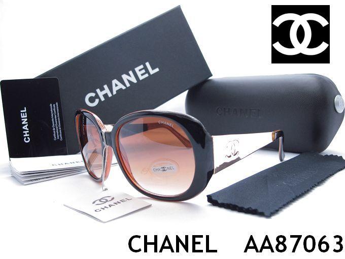 ? Chanel sunglass 166 women's men's sunglasses