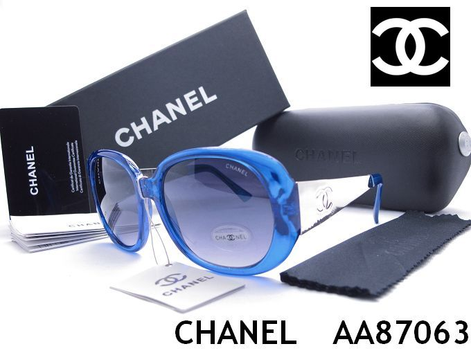 ? Chanel sunglass 168 women's men's sunglasses
