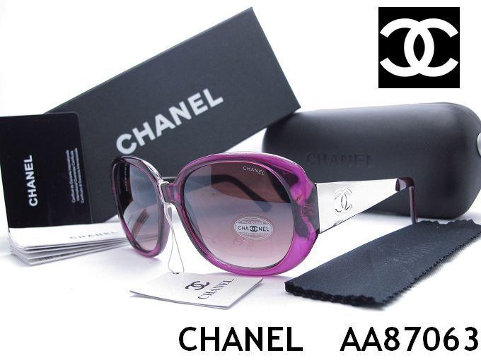 ? Chanel sunglass 171 women's men's sunglasses
