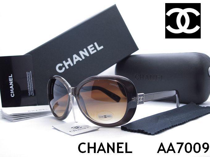 ? Chanel sunglass 172 women's men's sunglasses