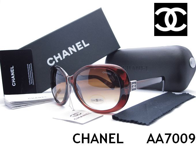 ? Chanel sunglass 174 women's men's sunglasses