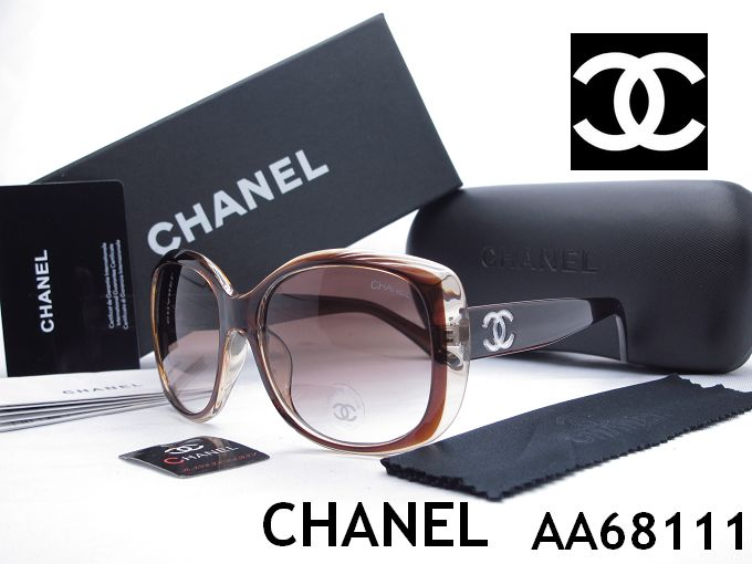 ? Chanel sunglass 179 women's men's sunglasses