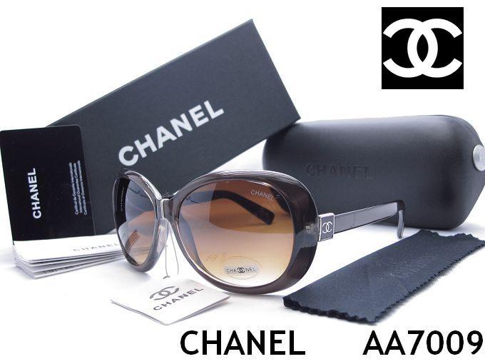 ? Chanel sunglass 180 women's men's sunglasses