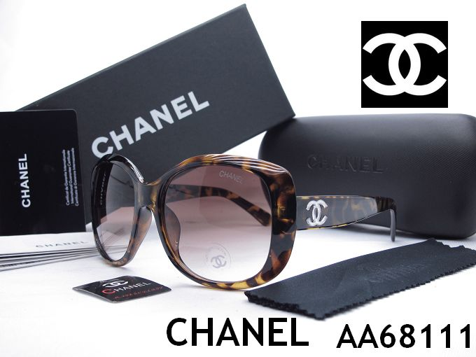 ? Chanel sunglass 181 women's men's sunglasses