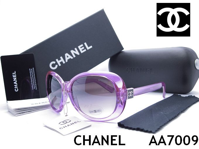 ? Chanel sunglass 182 women's men's sunglasses