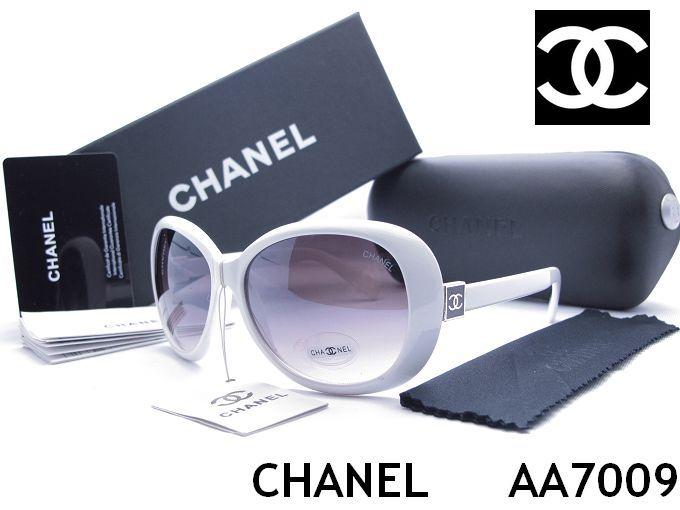 ? Chanel sunglass 183 women's men's sunglasses